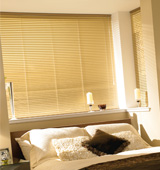 Perfect Fit Blinds Hitchin