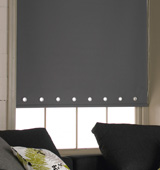 Roller Blinds Hitchin